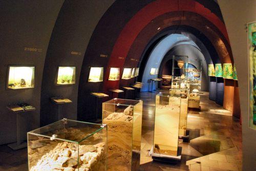 Muzeum_Archeologiczne_Kraków